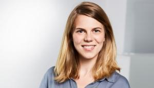 Anna Binczik